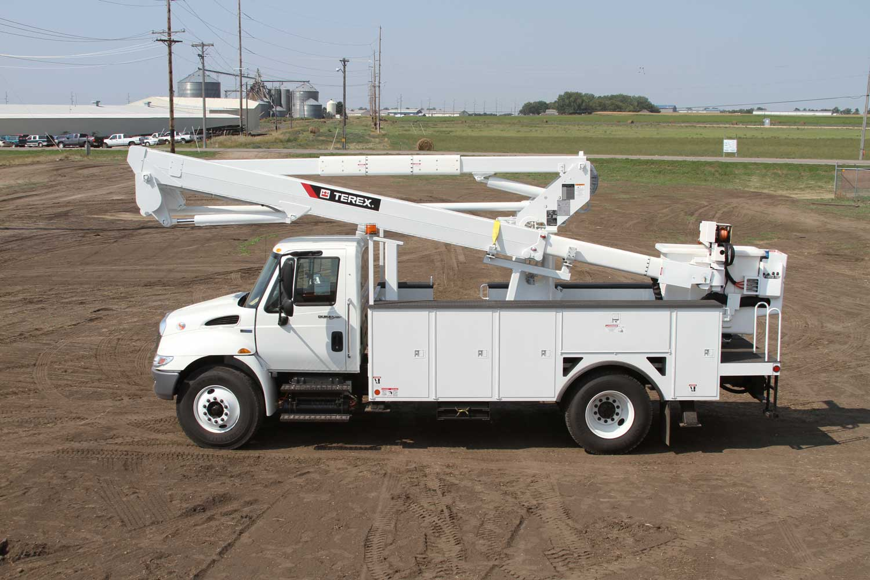 terex hi ranger telescopic aerial devices terex utilities f450 wiring diagram wiring diagram hi ranger bucket [ 1500 x 1000 Pixel ]