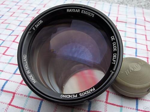 35mmf09-680x511