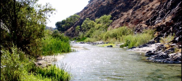 STOP Liberty Quarry SAVE Sacred Sites and the LAST Wild River in Southern California