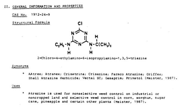 atrazine-properties-2