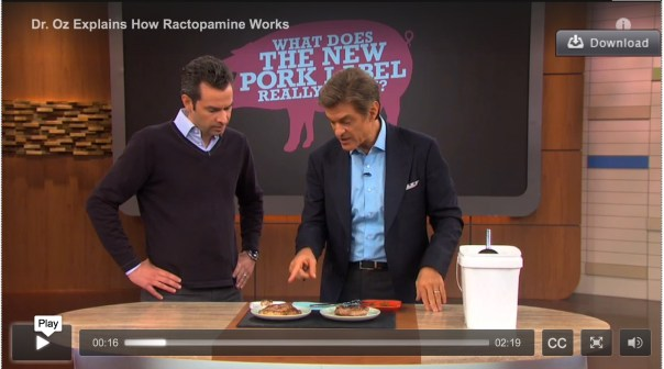 dr-oz-explains-how-ractopamine-works