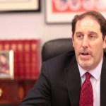 Microcap Attorney Jaclin's Co-Conspirator Turned DOJ Witness in Shell Factory Scheme