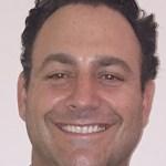 Team Honig's Mark Groussman settles with SEC