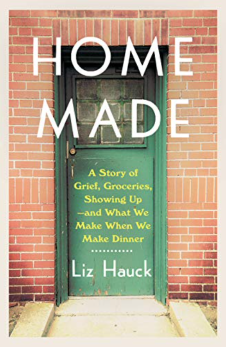 Home Made by Liz Hauck