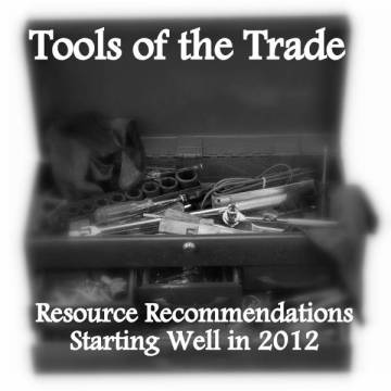 Resource Recommendations www.terilynneunderwood.com