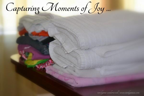 capturing moments of joy www.terilynneunderwood.com