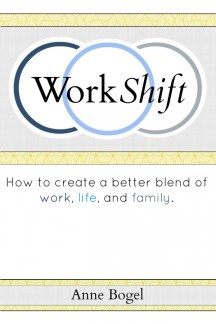 Work Shift by Anne Bogel www.terilynneunderwood.com