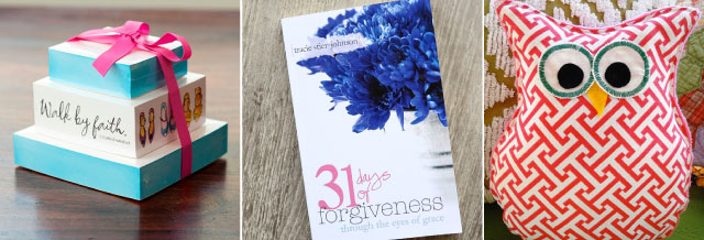 giveaway-prizes-31-Days-Forgiveness