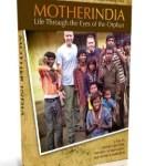 Mother India film ww.terilynneunderwood.com