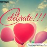 Celebrate Marriage || Teri Lynne Underwood
