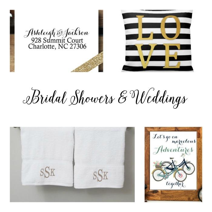 How To Address Wedding Gift Check : Self-Addressing Address Stamp2 Styles!USD35.00 Black ...
