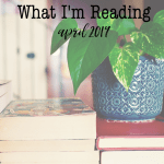 Looking for a good book to read next? Here's what on my stack —Bible study and quiet time suggestions, fiction and nonfiction too! Including new releases from Emily P. Freeman, Amanda Bacon & Anne-Renee Gumley, and Karen Kingsbury.