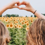 10 Traits of Christ-Centered Friendships — It is to God's glory and a revelation of His work in us when we love others well.