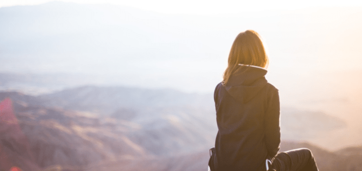 Rahab: Courage to Act || 20 Women in Scripture You Need to Know Rahab's story isn't pretty. In fact, it's pretty messy. But through her courage we are reminded of an important truth — our pasts don't render us unusable to God for His purpose.