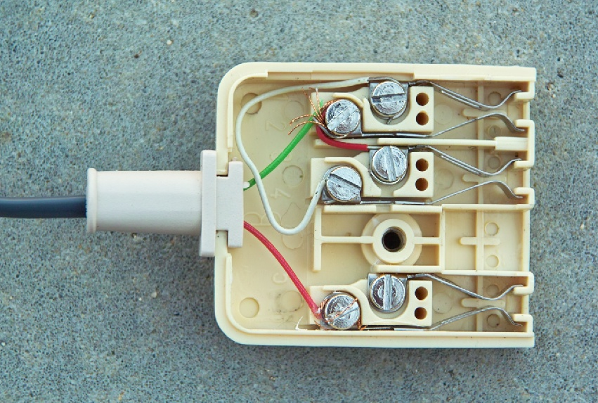 Charming phone socket wiring diagram photos electrical and wiring australian phone socket wiring diagram somurich cheapraybanclubmaster Images