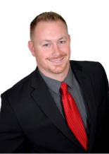 Eric Arbogast