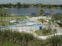 Pembroke Pines FL Realtors