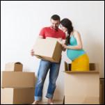 Davie Real Estate Starting a Family
