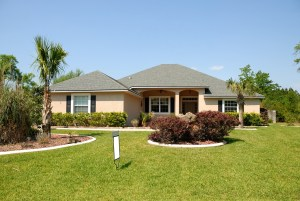 What you need to know about a Florida HOA
