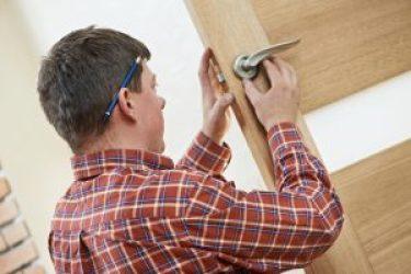 Home Seller Tips in Davie