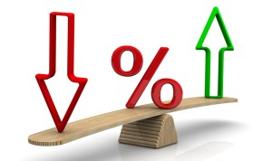 Mortgage Rate Changes