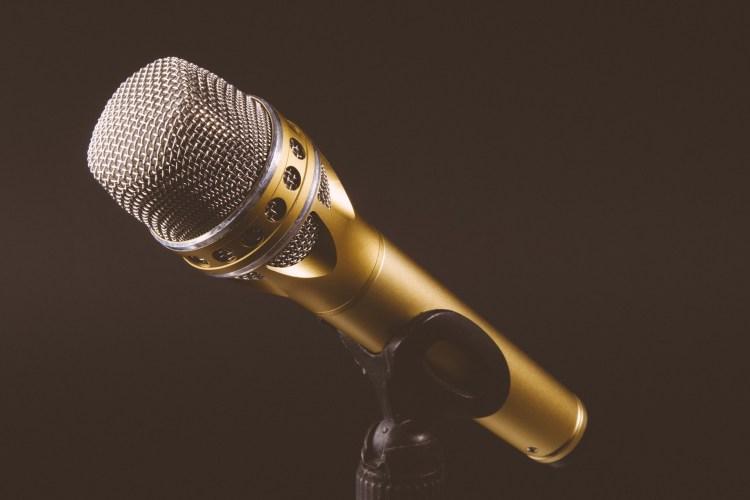 Forbedre tale og foredragsegenskapene dine-inboundswag.no-terje-melbye.no3