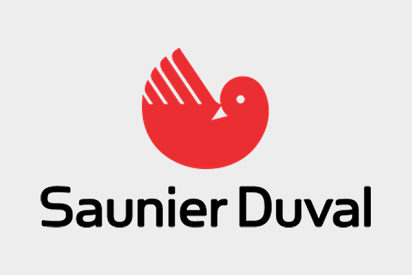 Manutenzione e Sostituzione Caldaie Saunier Duval