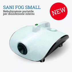 SANI-FOG-SMALL-NEW