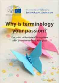 termpassion3