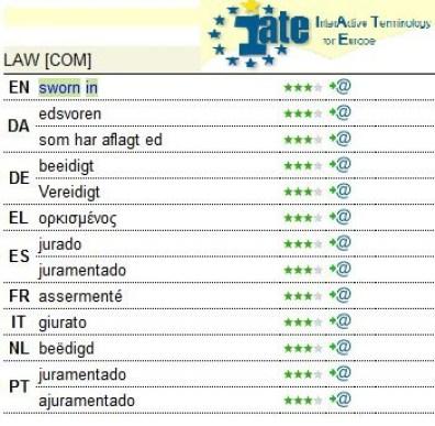 swornin_iate 2