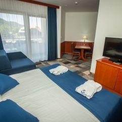 One Seater Sofa Size Muji Compact Hotel Toplice****/*** - Terme Čatež