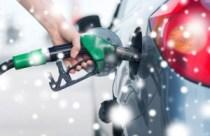 autolider-tankowanie-zima