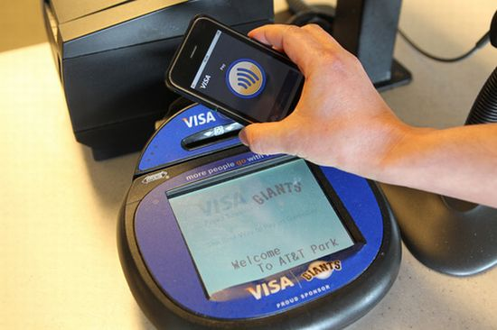android-mobile-payments