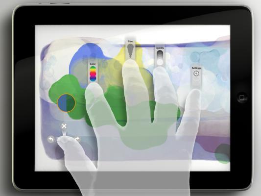 Adobe-Eazel-full-screen-view