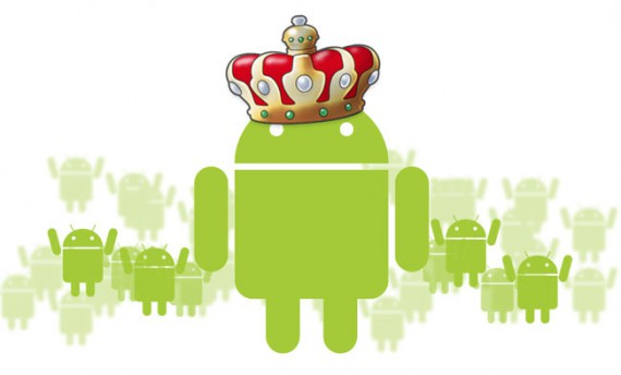 rey_android