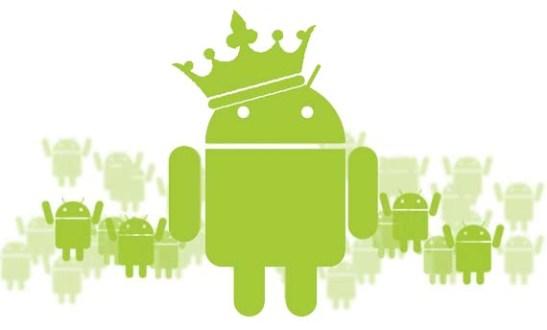 android-estados-unidos-superando-rim-apple