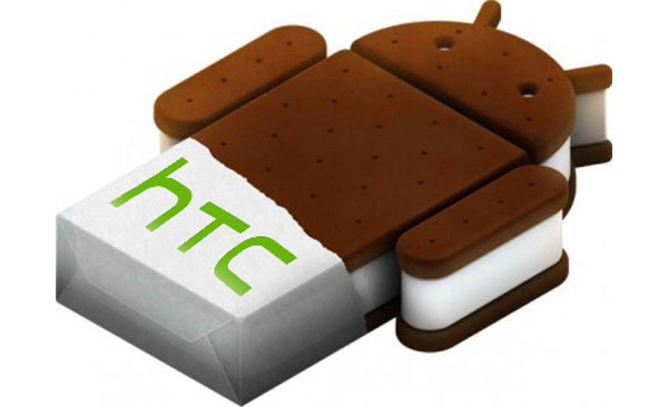 htc-android40-actualizacion