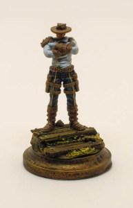 WWX Lawmen-13