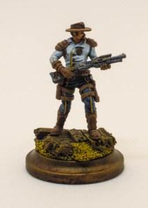 WWX Lawmen-49