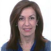 Lídia Vàzquez-miniatura