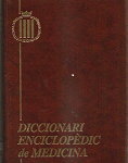portada 1a ed DEM