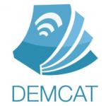 Entrem dins la terminologia mèdica catalana