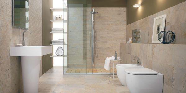 Ceramiche bagno pavimenti e rivestimenti piastrelle mosaici e parquet  Termoidraulica Coico Roma