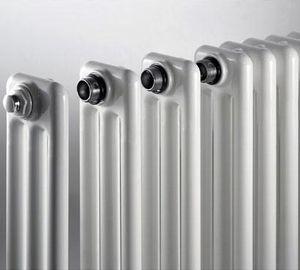 Offerte radiatori e termoarredo in acciaio e alluminio  Termoidraulica Nigrelli Guidonia Roma