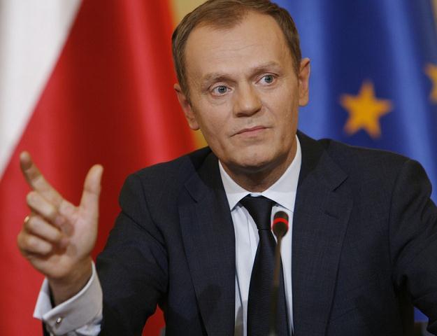hacker elezioni polonia donald tusk