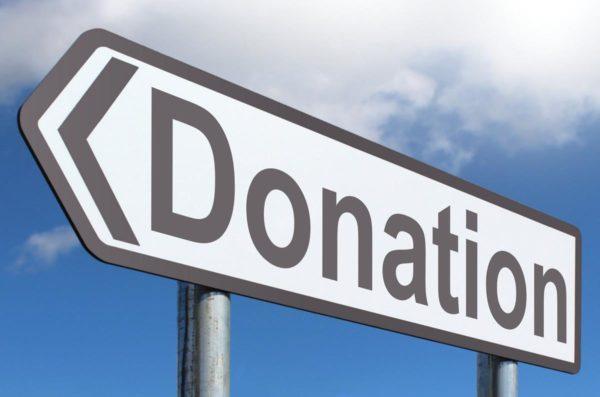 Donazione diretta o indiretta differenza e quale conviene fare