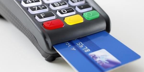 Carta Di Credito Requisiti E Condizioni Per Averla Quando