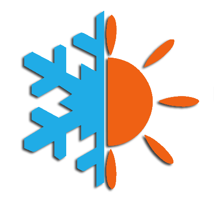 termomisija oro kondicionieriai šilumos siurbliai montavimas remontas