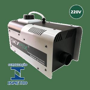 SK-FM-900-FRENTE-220v300