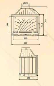 rozmery-krbova-vlozka-termovision-700